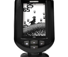 humminbird 798ci hd si combo manual