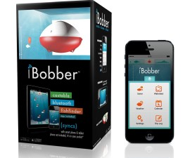 ibobber review
