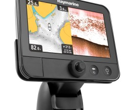 Raymarine Dragonfly 7 Review